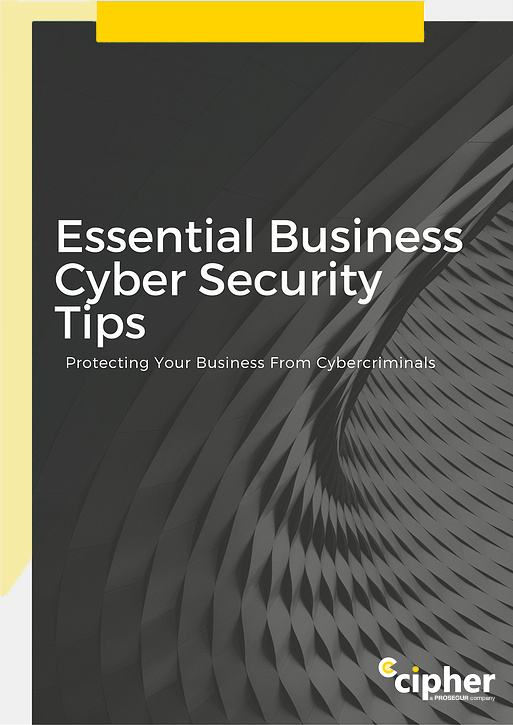 2019w28Cyber_Security_Tips_Newsletter