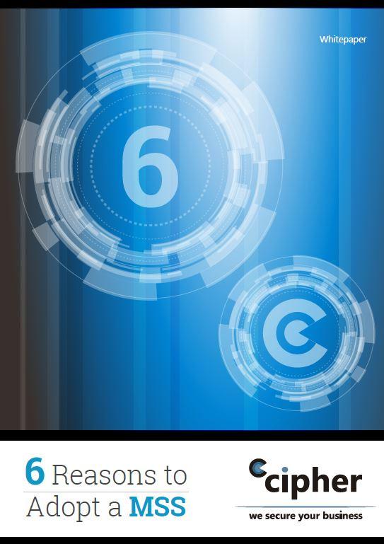 6 reasons to adopt mssp.jpg