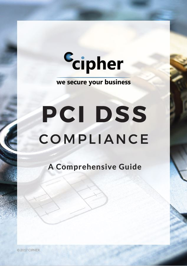 CIPHER PCI DSS Guide to Compliance (1).jpg