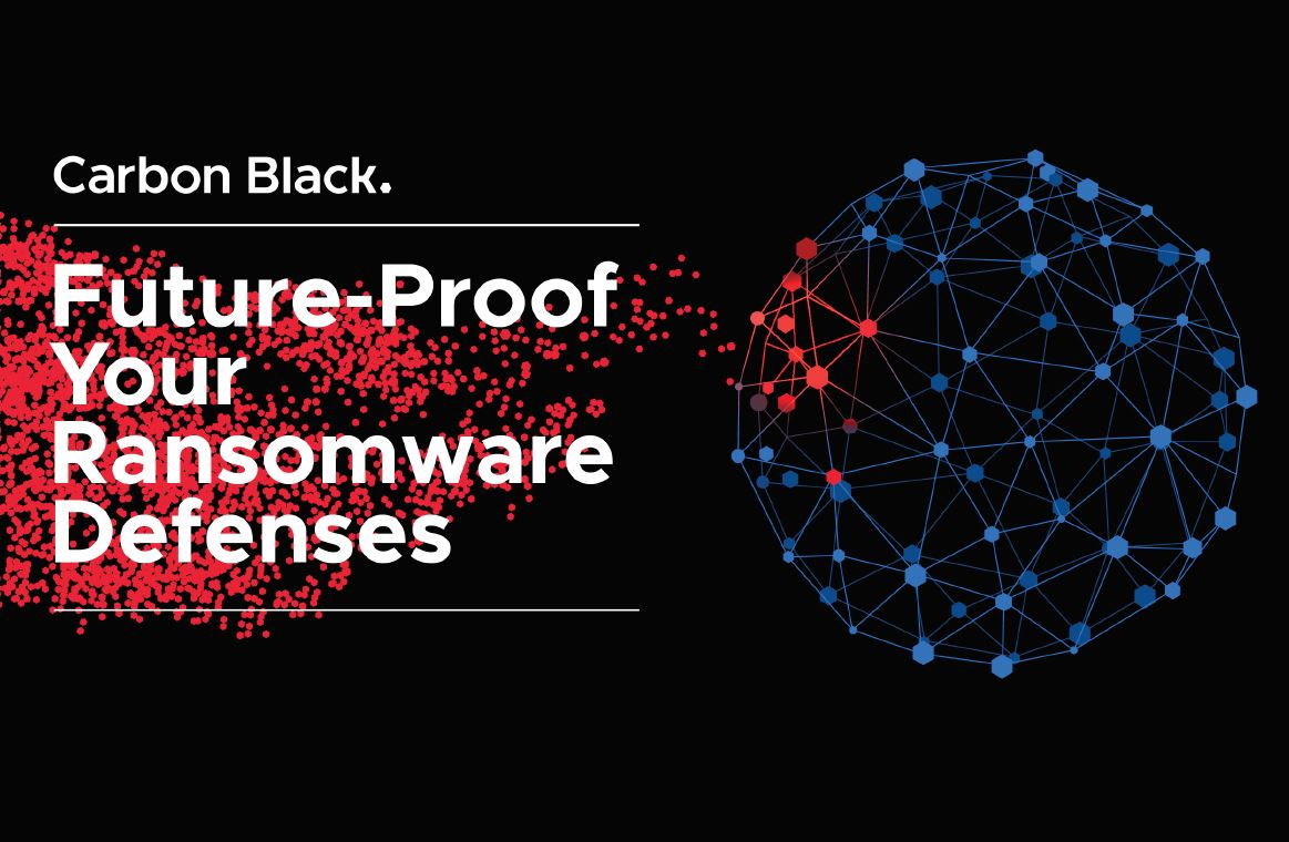Carbon Black Future PRoof Your Ransomware Defenses 2.jpg
