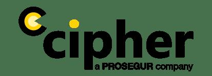 Cipher-Prosegur-LOW-2