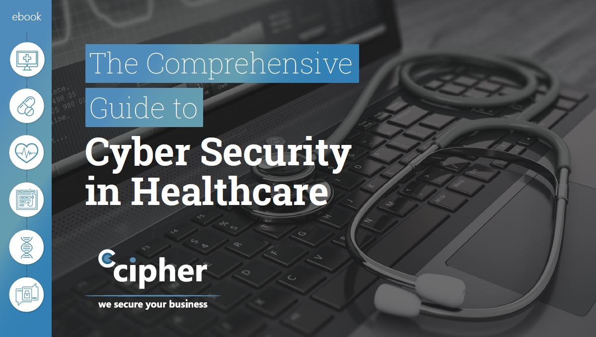 Comprehensive Guide to Healthcare Cybersecurity.jpg