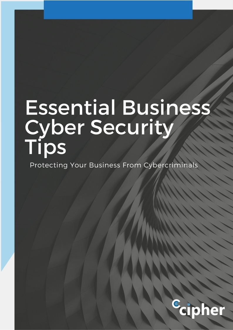 Copy of Essential Business Cyber Security Tips.jpg