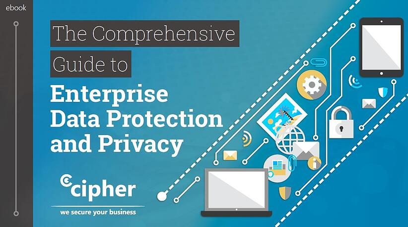 Enterprise Data Protection and Privacy.jpg