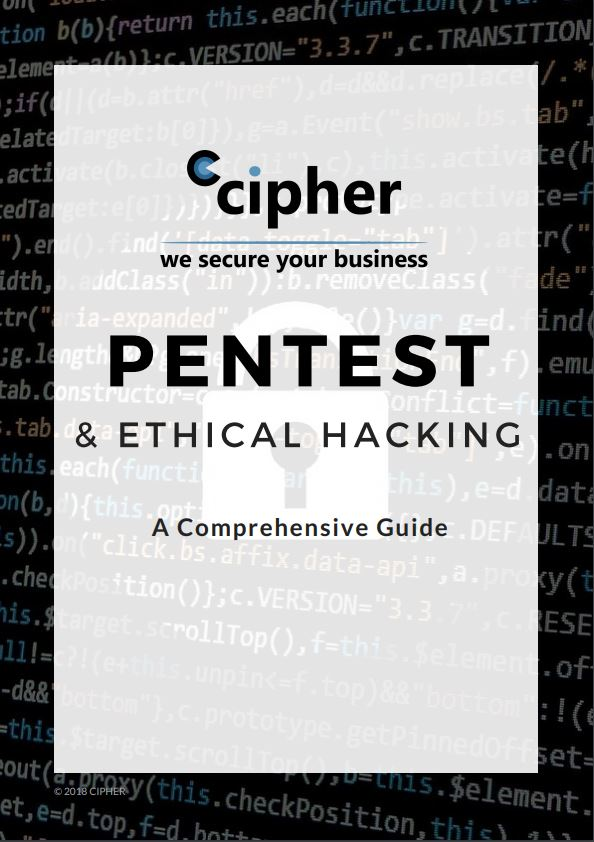 Guide to Penetration Testing and Ethical Hacking.jpg