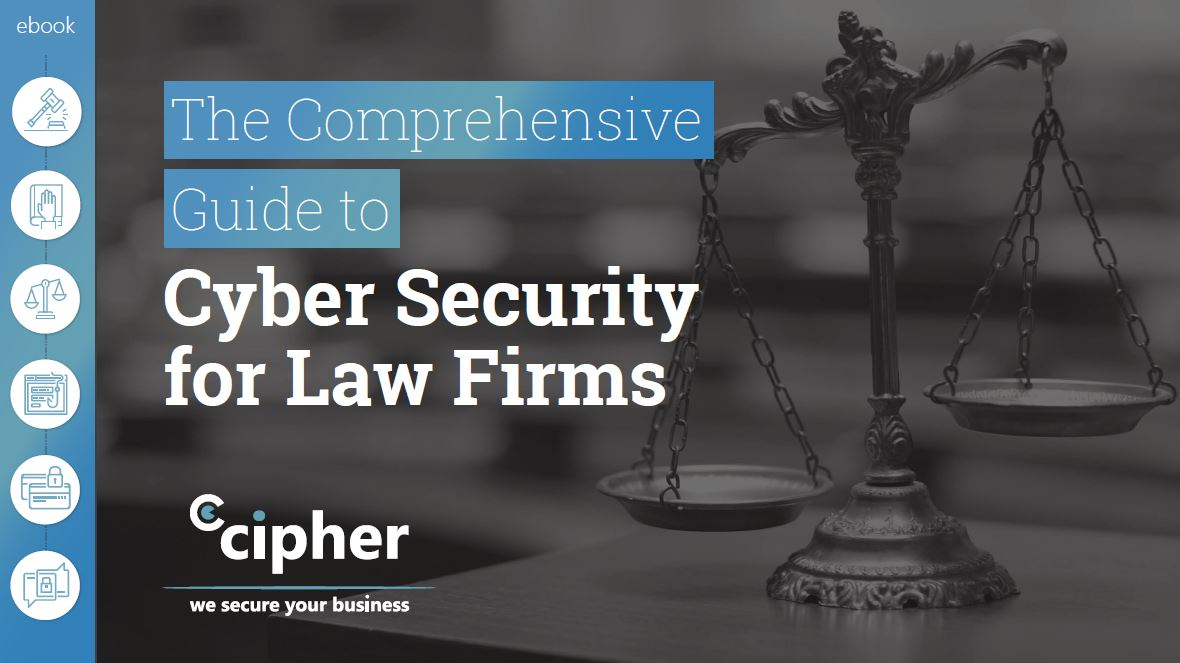Th Comprehensive Guide to Cybersecurity for Law Firms eBook.jpg