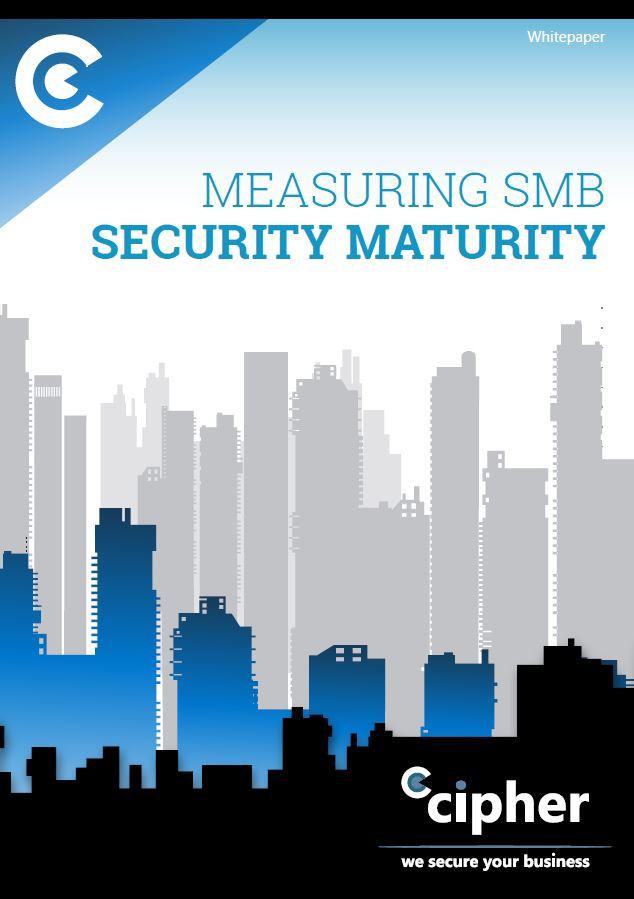 Measuring SMB Security Maturity-1.jpg