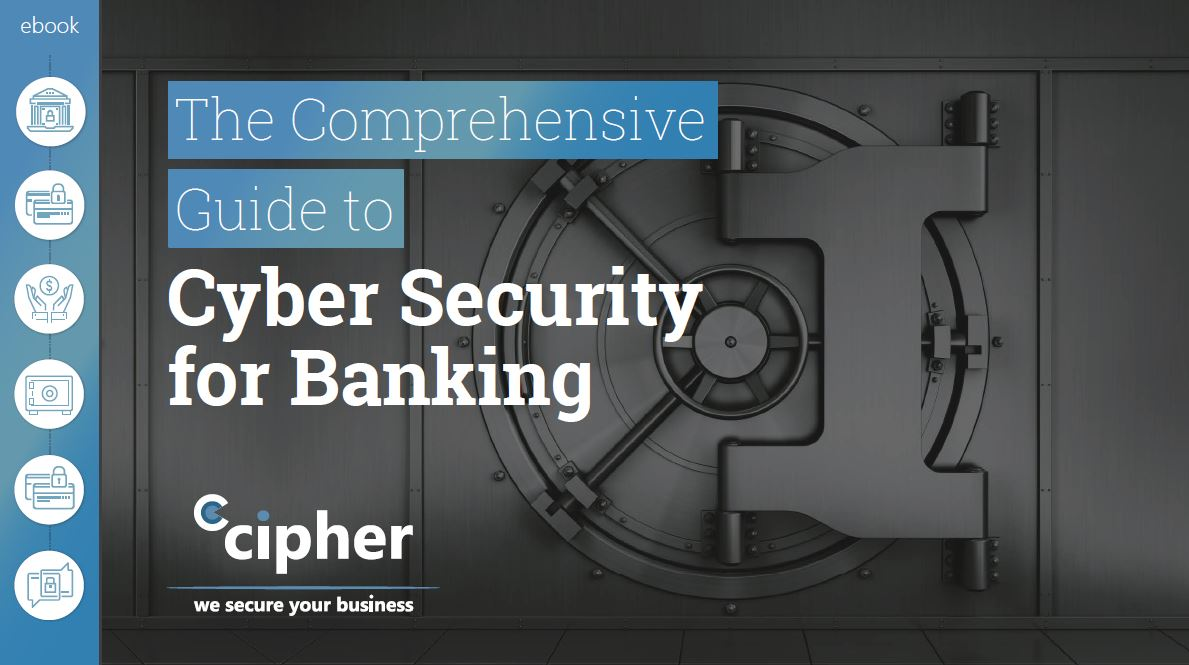 The Comprehensive Guide to Cyber Security for Banking.jpg