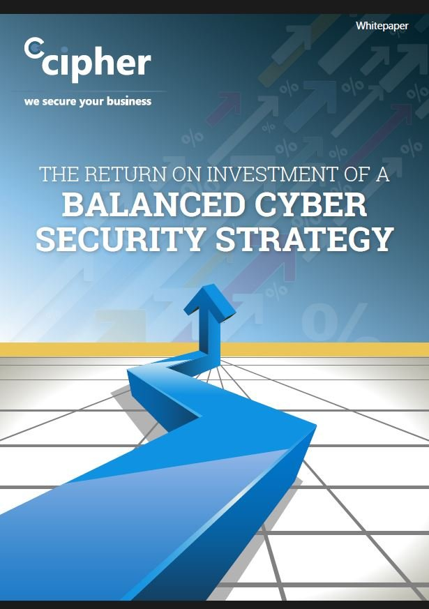The ROSI of a Balanced Cyber Security Strategy.jpg