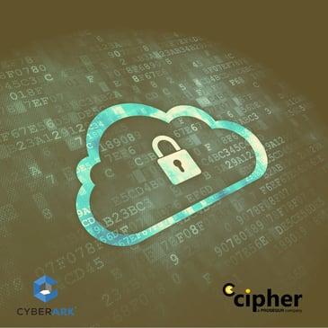 imagem-cyberark-ebook