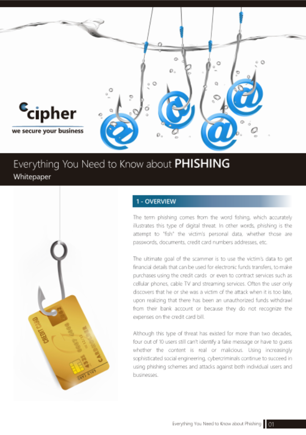 phishing guide whitepaper